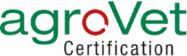 logo agrovet certification